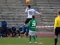 JK Kalev - FC Flora U21 (23.04.16)-2260