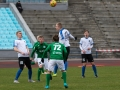 JK Kalev - FC Flora U21 (23.04.16)-2267