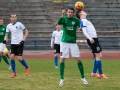 JK Kalev - FC Flora U21 (23.04.16)-2271