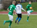 JK Kalev - FC Flora U21 (23.04.16)-2275