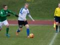 JK Kalev - FC Flora U21 (23.04.16)-2278