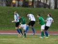 JK Kalev - FC Flora U21 (23.04.16)-2285