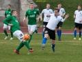 JK Kalev - FC Flora U21 (23.04.16)-2287