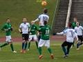 JK Kalev - FC Flora U21 (23.04.16)-2299