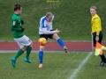 JK Kalev - FC Flora U21 (23.04.16)-2303