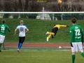 JK Kalev - FC Flora U21 (23.04.16)-2309