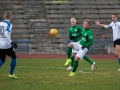 JK Kalev - FC Flora U21 (23.04.16)-2327