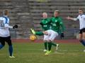 JK Kalev - FC Flora U21 (23.04.16)-2328