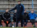 JK Kalev - FC Flora U21 (23.04.16)-2330