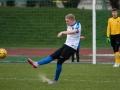 JK Kalev - FC Flora U21 (23.04.16)-2333
