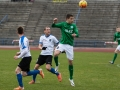 JK Kalev - FC Flora U21 (23.04.16)-2335