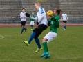 JK Kalev - FC Flora U21 (23.04.16)-2338