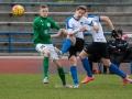 JK Kalev - FC Flora U21 (23.04.16)-2339