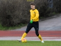 JK Kalev - FC Flora U21 (23.04.16)-2345