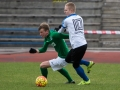 JK Kalev - FC Flora U21 (23.04.16)-2355