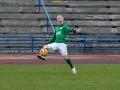 JK Kalev - FC Flora U21 (23.04.16)-2359