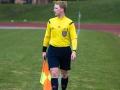 JK Kalev - FC Flora U21 (23.04.16)-2362