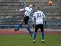 JK Kalev - FC Flora U21 (23.04.16)-2376