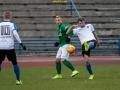 JK Kalev - FC Flora U21 (23.04.16)-2377