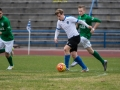 JK Kalev - FC Flora U21 (23.04.16)-2381