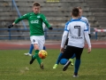 JK Kalev - FC Flora U21 (23.04.16)-2388