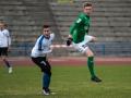 JK Kalev - FC Flora U21 (23.04.16)-2390