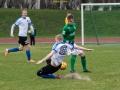 JK Kalev - FC Flora U21 (23.04.16)-2392