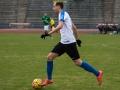 JK Kalev - FC Flora U21 (23.04.16)-2404