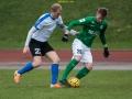 JK Kalev - FC Flora U21 (23.04.16)-2410
