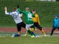 JK Kalev - FC Flora U21 (23.04.16)-2411
