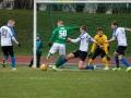JK Kalev - FC Flora U21 (23.04.16)-2416