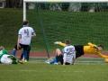 JK Kalev - FC Flora U21 (23.04.16)-2417