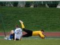 JK Kalev - FC Flora U21 (23.04.16)-2418