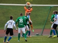 JK Kalev - FC Flora U21 (23.04.16)-2422