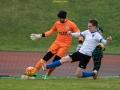 JK Kalev - FC Flora U21 (23.04.16)-2427