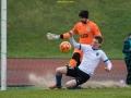 JK Kalev - FC Flora U21 (23.04.16)-2428