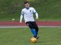 JK Kalev - FC Flora U21 (23.04.16)-2430