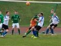 JK Kalev - FC Flora U21 (23.04.16)-2441
