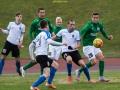 JK Kalev - FC Flora U21 (23.04.16)-2443