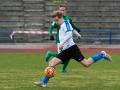 JK Kalev - FC Flora U21 (23.04.16)-2446
