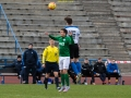 JK Kalev - FC Flora U21 (23.04.16)-2450