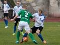 JK Kalev - FC Flora U21 (23.04.16)-2477