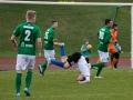 JK Kalev - FC Flora U21 (23.04.16)-2495
