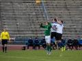 JK Kalev - FC Flora U21 (23.04.16)-2502