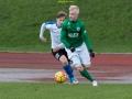 JK Kalev - FC Flora U21 (23.04.16)-2512