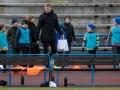 JK Kalev - FC Flora U21 (23.04.16)-2517