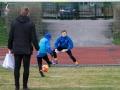 JK Kalev - FC Flora U21 (23.04.16)-2522