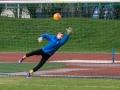 JK Kalev - FC Flora U21 (23.04.16)-2525