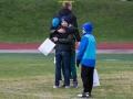 JK Kalev - FC Flora U21 (23.04.16)-2528