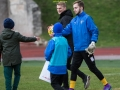 JK Kalev - FC Flora U21 (23.04.16)-2532